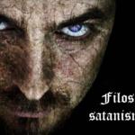 18_Satanism_shutterstock_e9bfa3de77