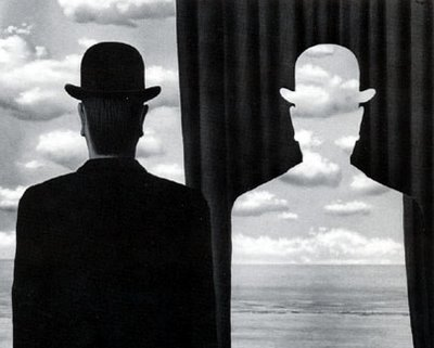 Imagine similară