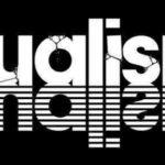 Dualism prin istorie