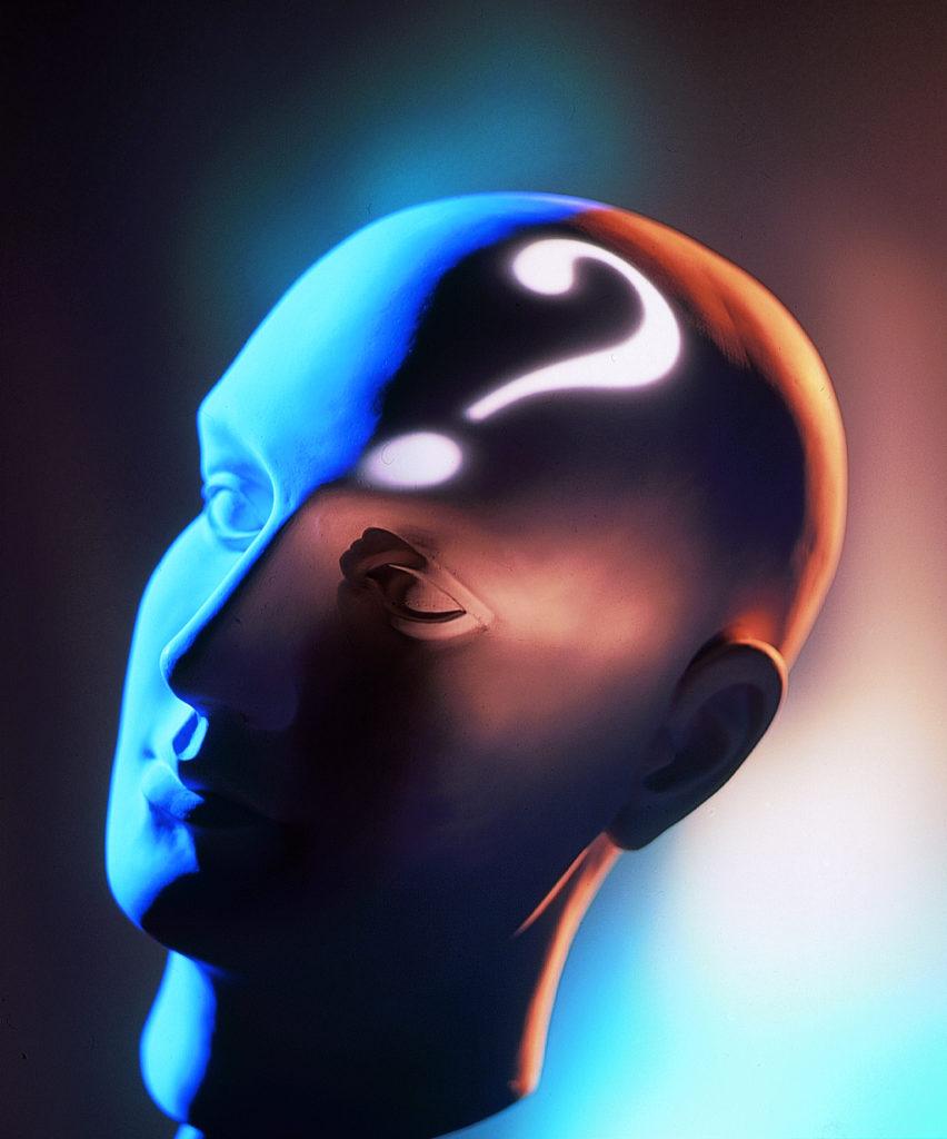 Filosofia limbajului in cunoastere