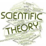 Empiric si teoretic in cunoasterea stiintifica