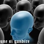Evolutia psihologiei ca stiinta