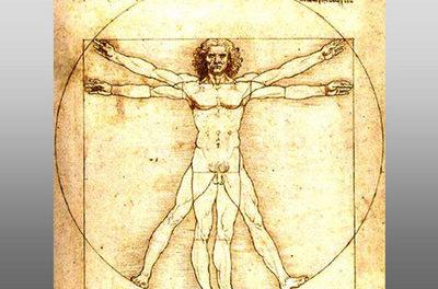 Codul lui Da Vinci