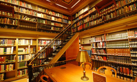 Biblioteca din Antichitate pana in Renastere