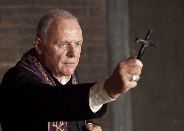 Cat de real e Exorcismul?