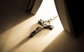 Simbolul Crucii