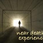 Cum explica stiinta viata dupa moarte?