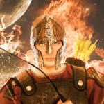 Apollo – zeul soarelui