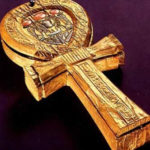 Anh-ul egiptean – simbol al nemuririi