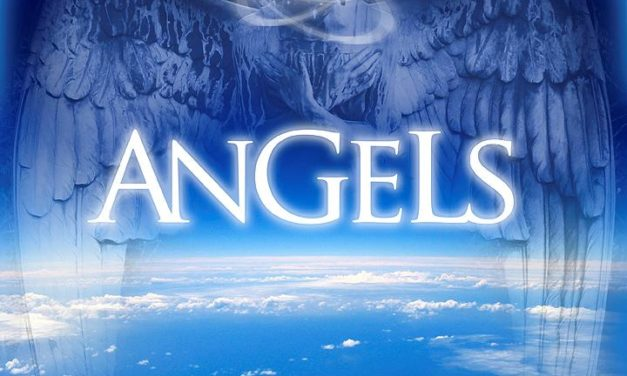 Ingerii – fiinte celeste sau inchipuire?