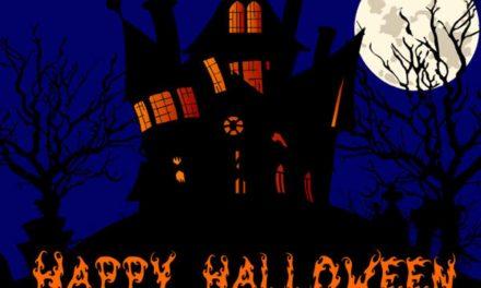 Halloween: crestini sau satanisti?