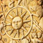 Zodiacul si astrologia