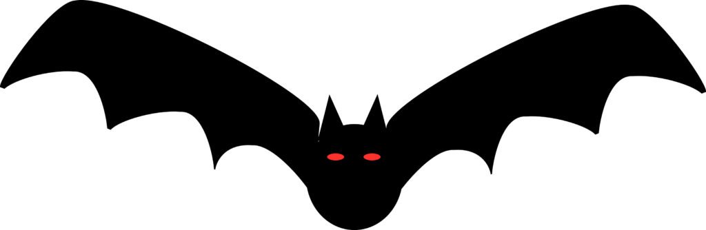 Liliacul - simbol si legenda