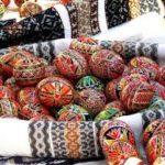Pastele – mituri si traditii