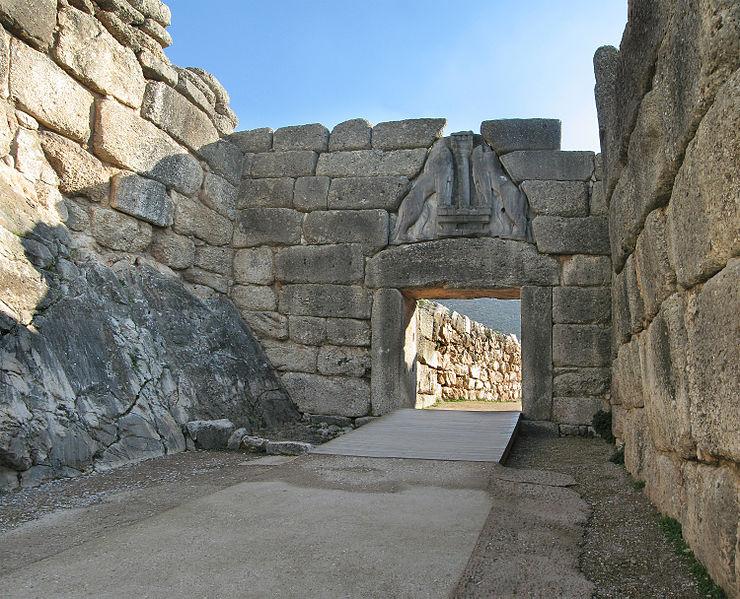 740px-Lions-Gate-Mycenae