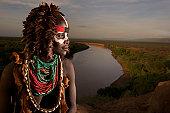 Religiile popoarelor africane