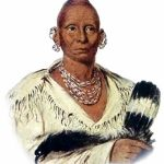 black-hawk-sac-chief