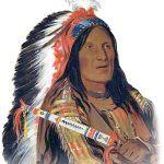 lakota-sioux-2
