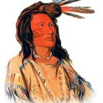 lakota-sioux-4