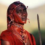 maasai-warrior1