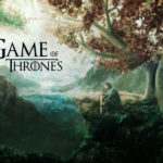 Game-of-Thrones-Season-4_jpg_pagespeed_ce_KEoQR2YcfD
