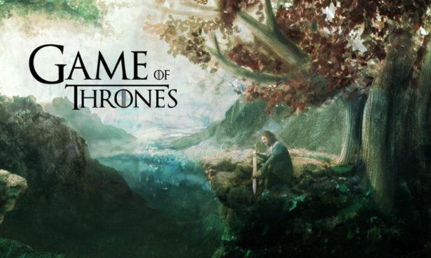 Urzeala tronurilor –  teme, motive si simboluri