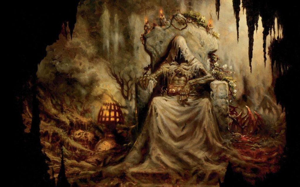 death-trone-5308