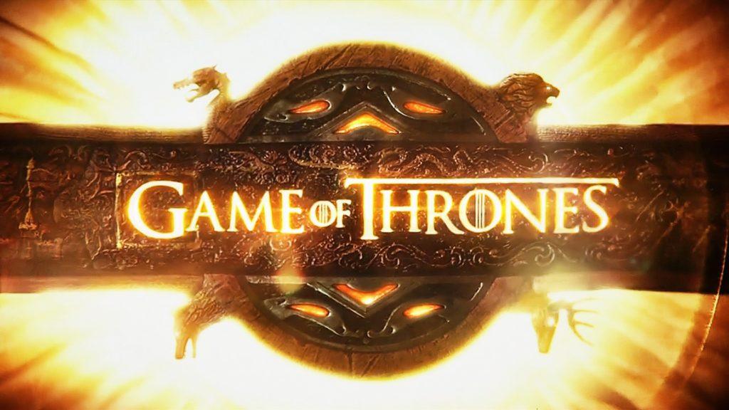 Totul despre Urzeala Tronurilor: monstri, dragoni, casele din Westeros, religia, magia, credintele din Game of Thrones
