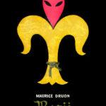 Regii blestemati – Maurice Druon