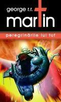Peregrinarile lui Tuf de George R.R. Martin