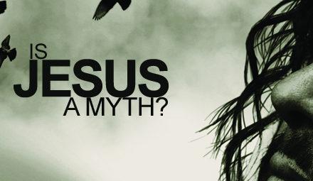 Relicvele lui Isus Hristos