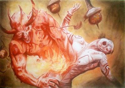 Exorcism_Ritual