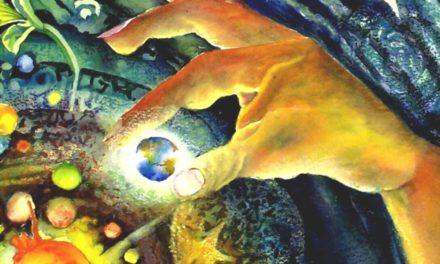 Mituri ale creatiei in jurul lumii