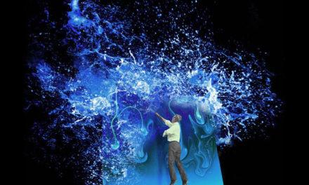 Logica imaginarului si cea a ratiunii
