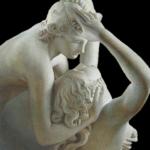 Orfeu – eroul cantaret