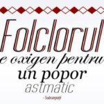 subcarpatii-folclor