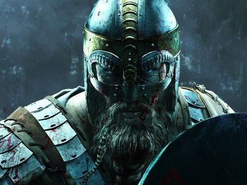 O intreaga armata vikinga sacrificata si ingropata se intoarce la viata