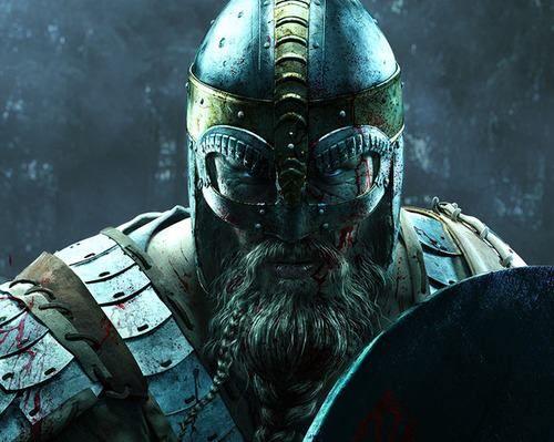 Vikingii