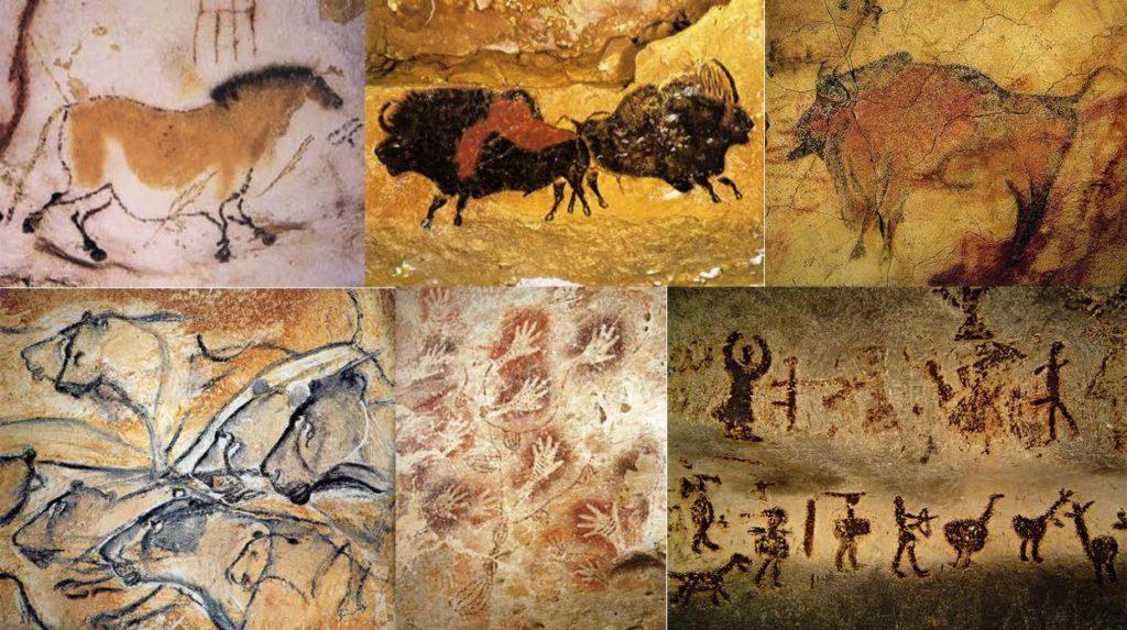 animalele-simboluri