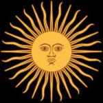 Incasii – Imperiul visului
