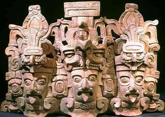 zeul soare la mayasi