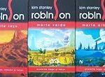 ROBINSON_Kim_-_Trilogia_Marte