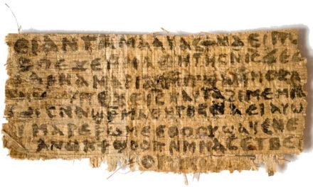 Evanghelii si alte texte apocrife