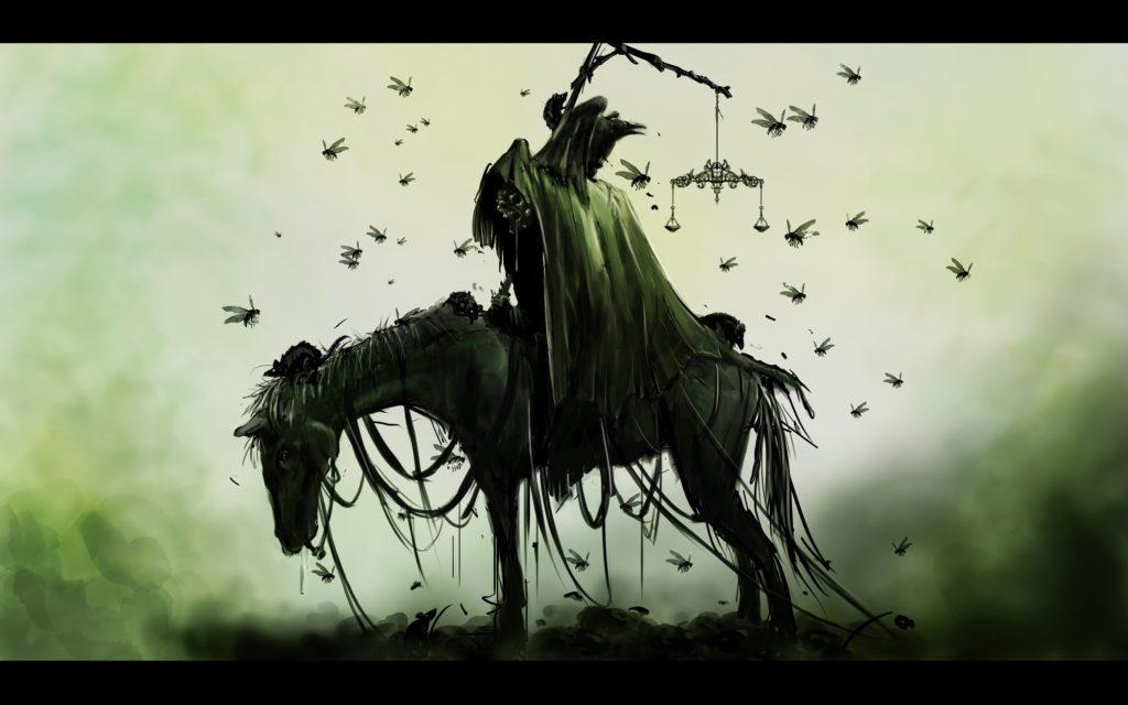 apocalypse-horsemen