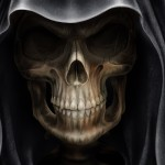 death-02