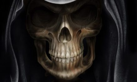 Moartea este o iluzie