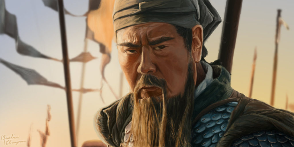 guan_yu__red_cliff_movie__by_mrsvein872-d5xnuv8