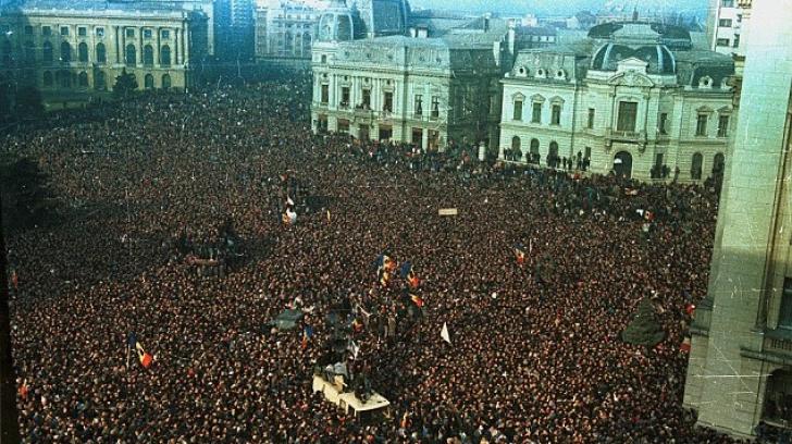 revolutia_romana-22-decembrie-1989