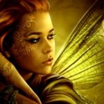 Zanele – mitologie si traditii