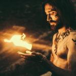 Mitul lui Prometeu – eroul eliberator